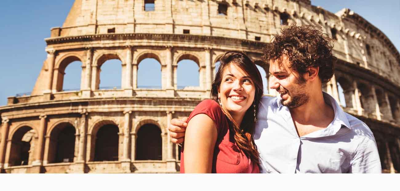 Mauritius site- ul gratuit de dating